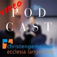 LiveKirche.tv Video PodCast