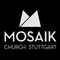 Mosaik Church