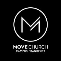 Move Church - Campus Frankfurt