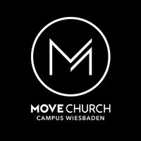 Move Church Podcast- Campus Wiesbaden