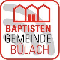 Predigtdownload Baptistengemeinde Bülach