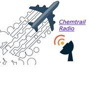 Chemtrail Radio