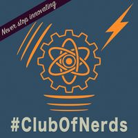 Club of Nerds