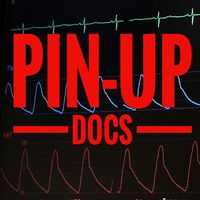 Hauptfolge – pin-up-docs – don't panic
