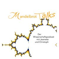 Mandelbrot Talks