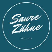 Saure Zähne Dental Podcast