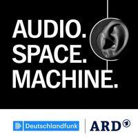 Ein Bauhaus-Konzeptalbum