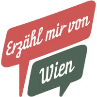Erzähl mir von Wien