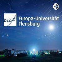 Europa-Universität Flensburg