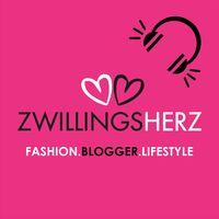 Fashion.Blogger.Lifestyle - Der Zwillingsherz Podcast