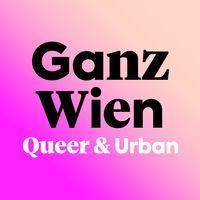 Ganz Wien