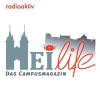 HeiLife