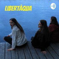 Libertàqua - the value of water around the world