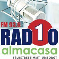 Radio 1 - Dr. Age