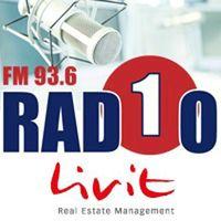 Radio 1 - Immotrend