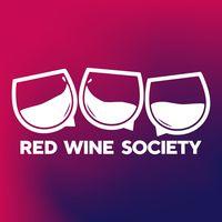 Red Wine Society