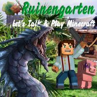 Ruinengarten - Let's Talk