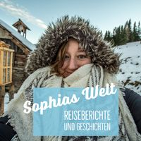 Sophias Welt