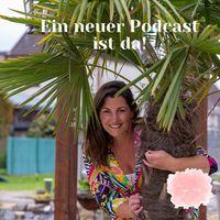 Tanja Abels - Finde Dich & Deine Bestimmung