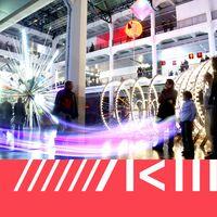 ZKM | Karlsruhe /// Ausstellungen /// Exhibitions
