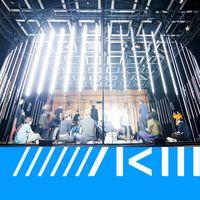 ZKM | Karlsruhe /// Veranstaltungen /// Events