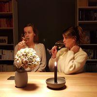 ZU Tisch - Der Podcast