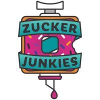 Zuckerjunkies - Ein Leben mit Diabetes Typ 1 vom Diabetiker für Diabetiker mit Sascha Schworm
