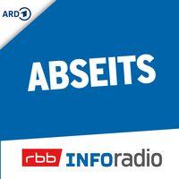 Abseits | Inforadio
