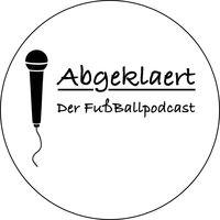 Alle Themen der 1. Fußball Bundesliga