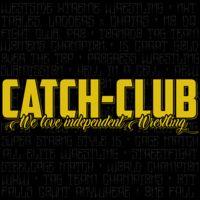 Catch-Club