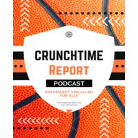 Crunchtime Report