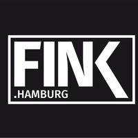 Das Magische Dreieck - Der WM-Podcast von FINK.HAMBURG