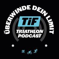 Tri it Fit - Triathlon Podcast