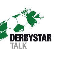 DERBYSTAR Talk