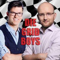 Die Grid Boys