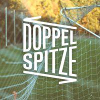 Doppelspitze - Der Fußball-Podcast