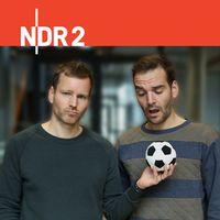 Ein Ball für Zwei - Der Fußball-Podcast