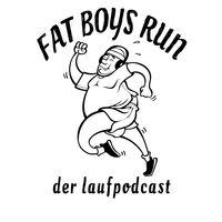 FatBoysRun - der Laufpodcast