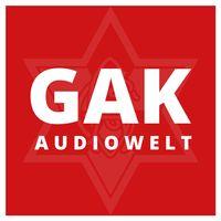GAK Audiowelt