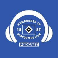 HSV Supporters Club Podcast