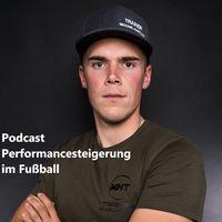 Fussball Performancesteigerung