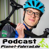 Planet Fahrrad Podcast