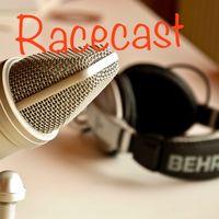 Racecast