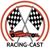 Racing-Cast Podcast