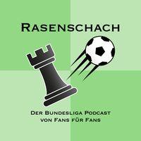 Rasenschach Podcast