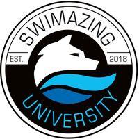 Swimazing University Podcast