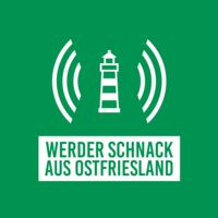Werder Schnack aus Ostfriesland