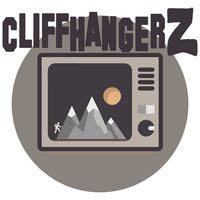 Cliffhangerz Podcast