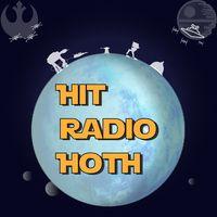 Hit Radio Hoth - A Star Wars Podcast