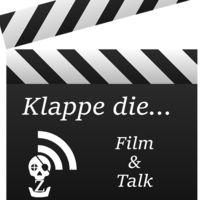 Klappe die... (Film&Talk)